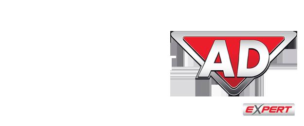 Garage quiclet ad expert laissac s v rac l 39 glise for Garage ad angers route de bouchemaine